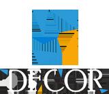 Producent Statuetek, Pucharów, Rzeźb i Gadżetów Reklamowych - DECOR