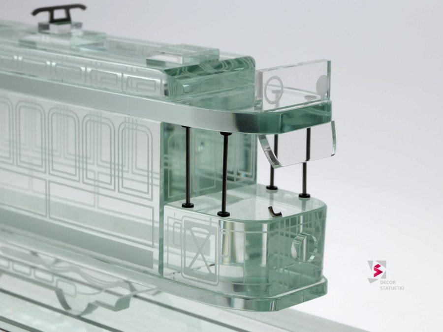 35c3b24ded9b0 Szklane statuetki na zamówienie