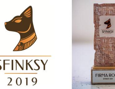Plebiscyt Sfinksy 2019